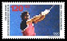 Stamps of Germany (Berlin) 1988, MiNr 803.jpg