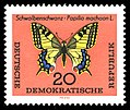 Stamps of Germany (DDR) 1964, MiNr 1006.jpg