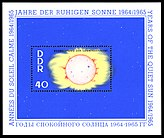 Stamps of Germany (DDR) 1964, MiNr Block 021.jpg