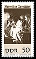 Stamps of Germany (DDR) 1967, MiNr 1291.jpg