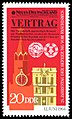 Stamps of Germany (DDR) 1970, MiNr 1570.jpg