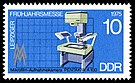 Stamps of Germany (DDR) 1975, MiNr 2023.jpg