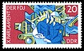 Stamps of Germany (DDR) 1976, MiNr 2134.jpg