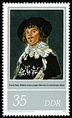 Stamps of Germany (DDR) 1980, MiNr 2546.jpg