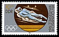 Stamps of Germany (DDR) 1983, MiNr 2839.jpg