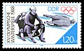 Stamps of Germany (DDR) 1988, MiNr 3144.jpg