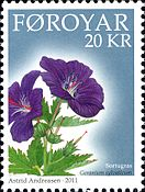 Stamps of the Faroe Islands-16.jpg