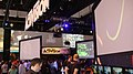 Stand Activision - E3 2009 (3601832635).jpg