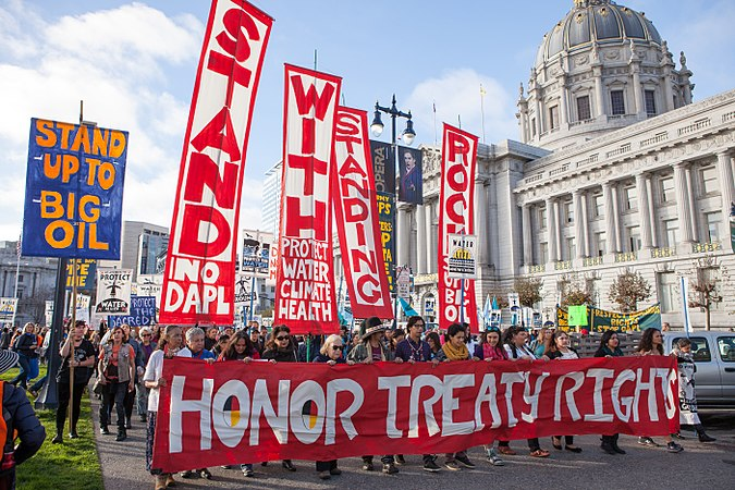 Stand with Standing Rock SF Nov 2016 11.jpg