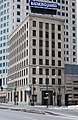 Standard Savings Bank Building Detroit MI.jpg