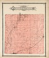 Standard atlas of Madison County, Illinois - including a plat book of the villages, cities and townships of the county, map of the state, United States and world - patrons directory, reference LOC 2007626751-17.jpg