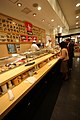 Standing Sushi Bar II (4037302258).jpg