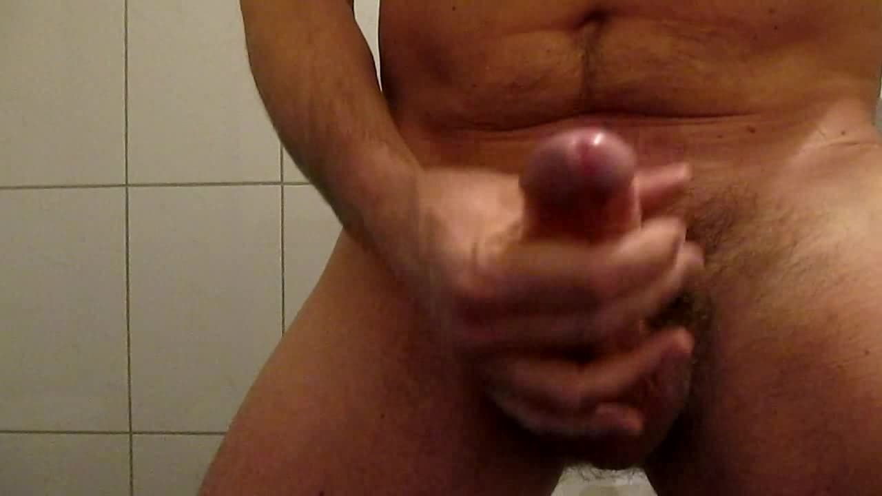 male masturbation vides with sound