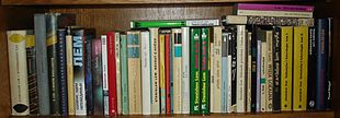 https://upload.wikimedia.org/wikipedia/commons/thumb/2/29/Stanis%C5%82aw_Lem_books.jpg/310px-Stanis%C5%82aw_Lem_books.jpg