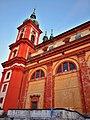 Stará Boleslav kostel Nanebevzetí PM bok 2.jpg