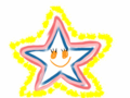 Star of Likeable Editor and Contributor.png