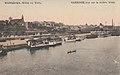 Stare Miasto od strony Wisły przed 1912.jpg