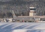 Starliner 75 3592.jpg