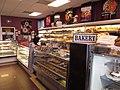 Starr-160716-5006-Triticum aestivum-bakery counter-Flakowitz Boynton Beach-Florida (29377214650).jpg
