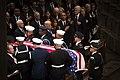 State Funeral for President Bush 181205-D-DY697-252.jpg