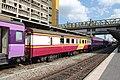 State Railways Thailand carriage restaurant.jpg