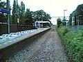 Station-velp-2-20060706.jpg