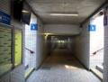Station Dendermonde - Foto 4 (2009).png