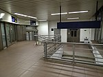Station Flughafen+Messe Stuttgart 39.jpg