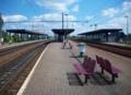 Station Oudenaarde - Foto 5 (2009).png