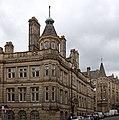 Station Street Buildings 3 (4931205081).jpg