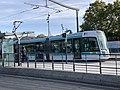 Station Tramway Ligne 3a Porte Charenton Paris 2.jpg