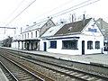 Station Ukkel-Kalevoet.jpg