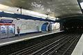 Station métro Daumesnil - 20130606 161132.jpg