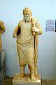 Statue actor Silenus, 2nd c BC, Delos, A04123, 143433.jpg
