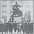 Statues of Abraham Lincoln (1915) (14597869580).jpg