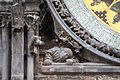Statues on Prague Astronomical Clock 2014-01 (landscape mode) 11.jpg