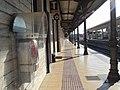 Stazione di Catanzaro Lido - panoramio.jpg