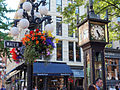Steam Clock in Vancouver Gastown.jpg