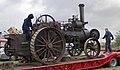 Steam Extravaganza 2012 (7734459262).jpg
