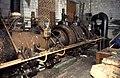 Steam engine, Craven Mills - geograph.org.uk - 927964.jpg