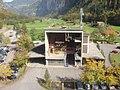 Stechelberg - panoramio - Alistair Cunningham.jpg