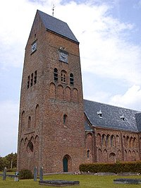 Stedumkerk.JPG