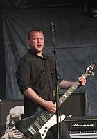 Stefan (Dritte Wahl) (Ruhrpott Rodeo 2013) IMGP7745 smial wp.jpg