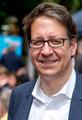 Stefan Birkner 2017.png
