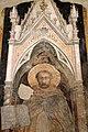Stefano fiorentino, san tommaso d'aquino, 1340-50 ca. 02.jpg