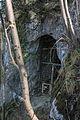 Steinbockhöhle Südeingang.jpg
