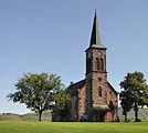 Steinen-Hofen - Evangelische Kirche13b.jpg