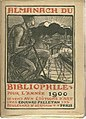 Steinlen - almanach-du-bibliophile-pour-l-annee-1901.jpg