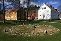 Steinsetting - kirkestedet ID 85037 IMG 2055 gamle soegne.jpg