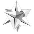 Stellation icosahedron Fg2.png